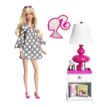 jonathan adler barbie doll