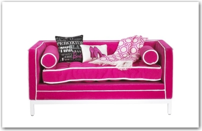 jonathan adler barbie sofa