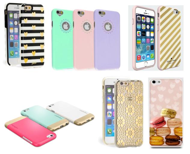 cute iphone 6 cases