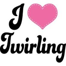 i_love_twirling_pajamas