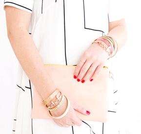 bando bracelets 2