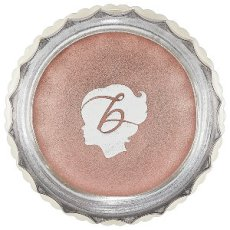 benefit cosmetics creaseless cream shadow