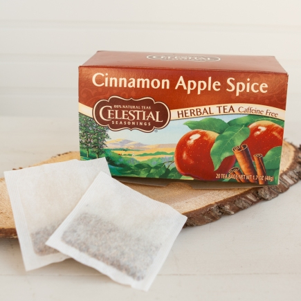 celestial-seasonings-cinnamon-apple