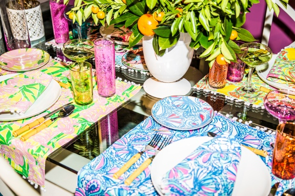 Lily Pulitzer Target Collaboration