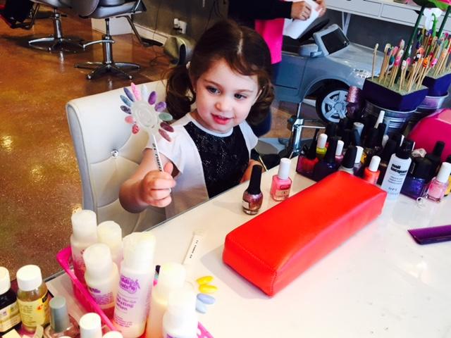 Kids nail salon : Buy uggs online cheap