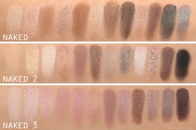 Naked1 2 3 Swatch Comparisons.jpg~original