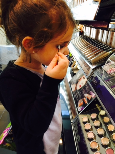 sephora kids makeup