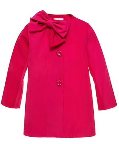 kate spade girls jacket