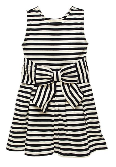 kate spade girls kids dress