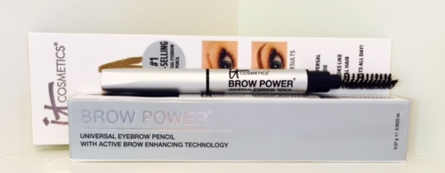 It Cosmetics Brow Power Pencil