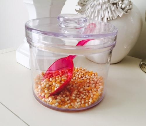 popcorn kernels