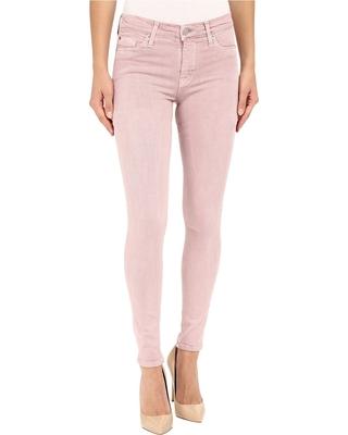 hudson-nico-mid-rise-super-skinny-in-soft-pink-topanga-womens-jeans