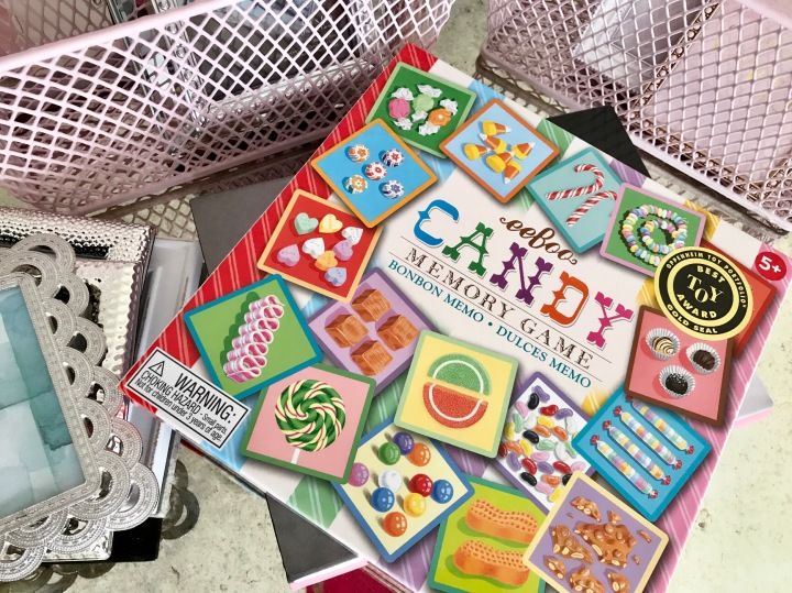 Candy Memory Game.jpg